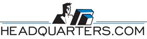 My Blog Logo